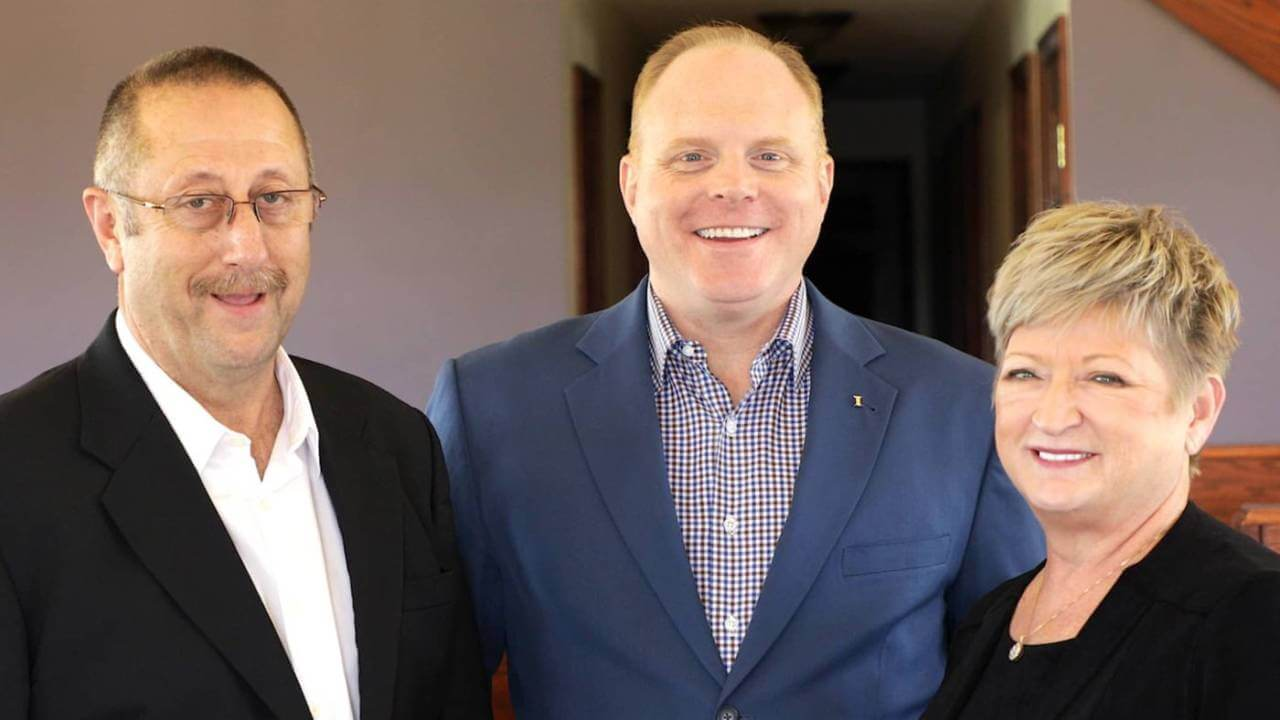 Integrity Expands Midwest Footprint with Acquisition of Emrick Insurance Marketing Group