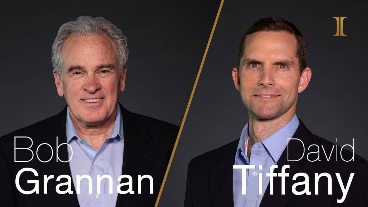 Integrity Marketing Group Expands Leadership Team with the Addition of Two Seasoned Executives