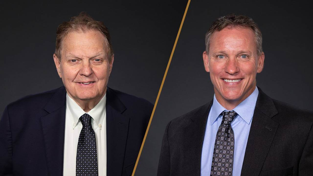 American Senior Benefits joins Integrity Marketing Group in Transformational Partnership