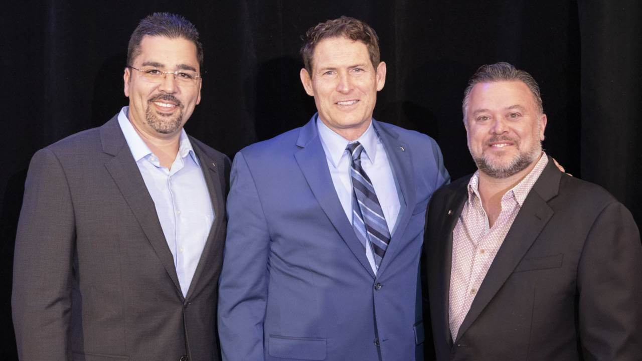 Integrity Marketing Group Expands Industry Leadership with Acquisition of Your Insurance Group