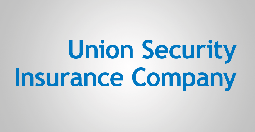 Integrity Announces Exclusive New Medicare Supplement Product with Union Security