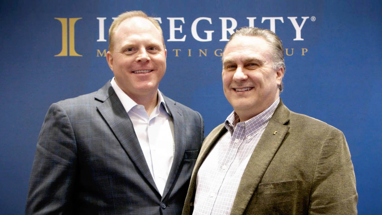 Integrity Adds LifeSmart Senior Services to Rapidly Growing Portfolio of Partners